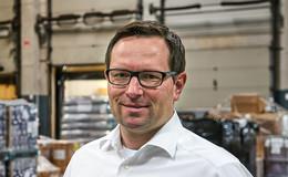 VTL-Aufsichtsrat mit neuem Gesicht: Jetzt kommt Nils Heidenreich