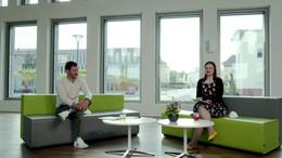 Hochschule Fulda: Das passende Studium finden