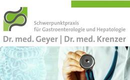 Medizinische Fachangestellte für Praxis Dr. med Geyer | Dr. med Krenzer