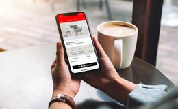 Mit Apple Pay und Sparkassen-Card jetzt auch online einkaufen