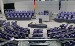 Für die Bundestagswahl: Zehn Wahlvorschläge eingereicht