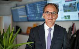Hessens Finanzminister verspricht: Keine Neuverschuldung ab 2024