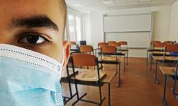Gegen Corona: Rund 4.700 der 12- bis 17-Jährigen sind geimpft