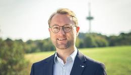 CDU Vogelsberg spricht sich für Koalitionsgespräche mit SPD aus