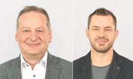 Joachim Weber neuer Fraktionsvorsitzender der Bürgerliste