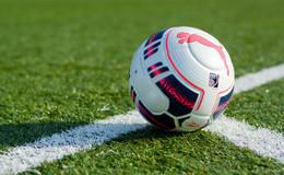 Sportplätze und Sporthallen im Landkreis ab sofort gesperrt - Kein Training