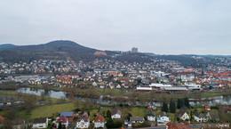 Corona-Testzentrum im Rotenburger Bürger- und Tourismuszentrum geplant
