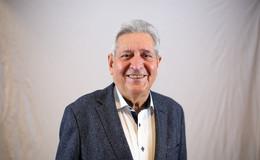 Helmut Meister führt weiterhin die SPD-Fraktion an