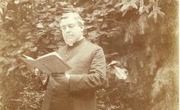 Caritas im Bistum Fulda gedenkt Lorenz Werthmann