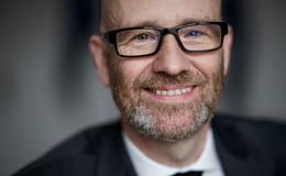 Dr. Peter Tauber: Es war mir eine Ehre für unsere Streitkräfte zu arbeiten