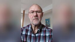 Lothar Kleine bleibt Ortsvorsteher im Stadtteil Billertshausen