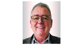 Alfons Schäfer weiterhin Fraktionsvorsitzender der CWE