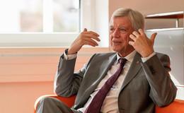Volker Bouffier (CDU) zum Impf-Gipfel: Dringender Handlungsbedarf