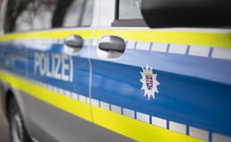 Randalierer am Bahnhof bedrohte und beleidigte Beamte und Bahn-Mitarbeiter