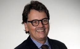 Dr. Thomas Handke (SPD) Ausschuss-Vorsitzender für Bildung und Kultur