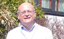 Dr. Metzler im Vorstand der Hessischen Diabetes-Gesellschaft