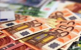 Hessische Corona-Hilfen: Direktdarlehen der WIBank erneut verlängert