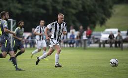 Fußball-Verbandsliga startet am 8. August