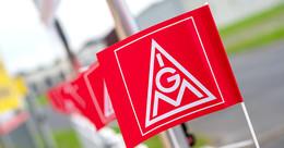 IG Metall: Bei Vitesco stehen dieZeichenauf Arbeitskampf