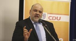 Markus Meysner (CDU): Dorfkneipen sind Herzkammern des Dorflebens