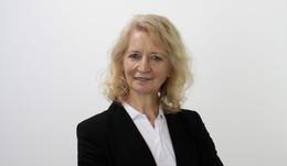 Dagmar Heil Spitzenkandidatin auf Volt-Landesliste für die Bundestagswahl