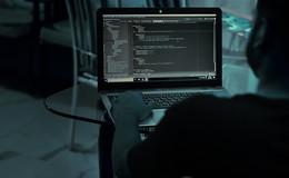Größter Hacker-Angriff der Geschichte - und das aus dem Kinderzimmer