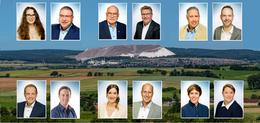 CDU Neuhof leitetet Generationswechsel ein