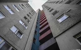 Ärger um Osthessen-Center: Zwingt Stadt Fulda Eigentümer zur Sanierung?