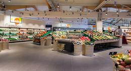 Ostereinkauf in der Corona-Krise? Das sollten Sie beachten