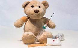 Kinder sind keine Verfügungsmasse: Ärztekammer gegen Massenimpfungen