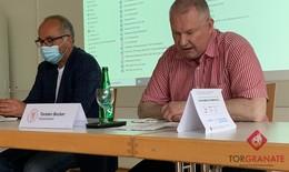 Hessenliga: Am 15. August geht's los - wie gespielt wird, ist offen
