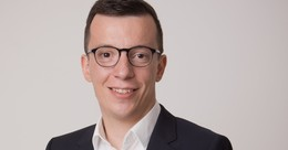 SPD: Mit Kampagnen der 90er löst man nicht die Probleme von heute