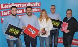 In Hersfeld-Rotenburg hilft Passgenaue Besetzung bei der Arbeitssuche