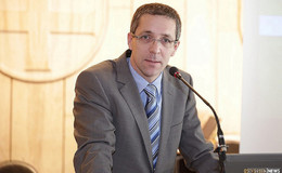 Landrat Dr. Michael Koch warnt Bürger: Wir sollten vorbereitet sein