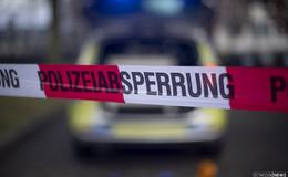 Traurige Gewissheit: 34-jähriger Vermisster bei Gläserzell tot aufgefunden