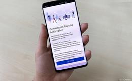 100 Tage Corona-Warn-App: Es ist eine große Erfolgsgeschichte