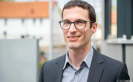 IHK-Geschäftsführer Michael Konow: Haben auf die Durchführung gehofft
