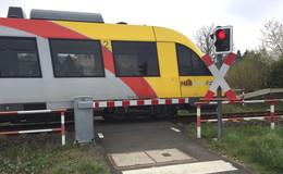 Wiedereinführung eines Regionalexpresses zwischen Gießen und Alsfeld?