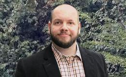 NPD-Politiker Stefan Jagsch als Ortsvorsteher von Waldsiedlung abgewählt
