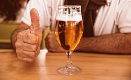 Freunde des Bieres werben um Stimmen - mehr als Jobs und Kneipen ansiedeln