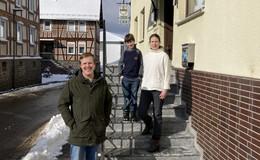 Landhotel Zur Oase: Wir rechnen mit keiner Öffnung vor Ostern