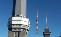 Radio stumm, TV dunkel - Empfangsstörungen nach Wintersturm