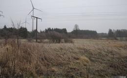 """Flächennutzungs- und Bebauungsplan """"Photovoltaikanlage"""" genehmigt"""