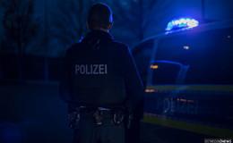 Drogen im Wert von 20.000 Euro sichergestellt