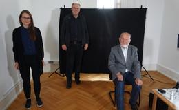Fulda erzählt: Mit persönlichen Geschichten Teil des Museums werden