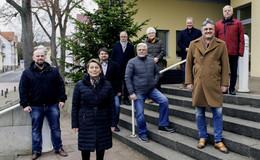 CWE-Hünfeld mit erfahrenen und neuen Bewerbern in die Kommunalwahl