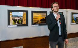 Künzeller Hobbyfotografen beweisen ihr künstlerisches Können