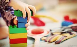 Kinderbetreuung: 2,5 Millionen Euro fließen in den Vogelsberg