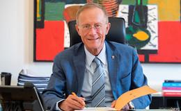 Staatsminister AxelWintermeyer: Wir bedauern die Absage des Hessentages