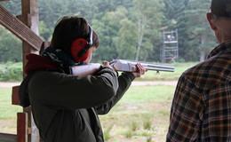 Keine vernünftige Sicherheitspolitik: Neues Gesetz brüskiert Jäger und Schützen